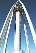 138タワー.jpg